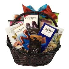 kosher gift baskets kosher gift baskets simontea gifts canada