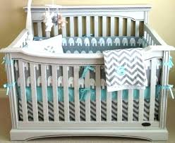 Sears Baby Beds Cribs Sears Baby Furniture Dressers Superb Dresser White Medium Target