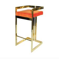 designer bar stools designer counter bar stools modern bar stools matthew izzo