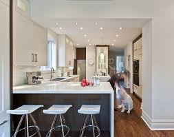 kitchen kitchen ideas kitchen island designs kitchen cupboards