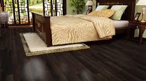Mowhawk Flooring Mohawk Eastridge Toasted Oat Hardwood Flooring