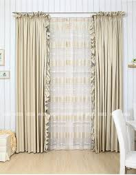 Curtain Door Panels 8 Best Enhance Your Home Entrance With Door Curtain Panels Images