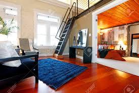 Schlafzimmerschrank Nolte My Way Parkett Grau Wohnzimmer Haus Deko Ideen