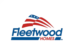 Fleetwood Manufactured Homes Floor Plans Fleetwood Factory Homes Springville Ut Elite Housing Llc