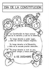 poesia alusiva al 5 de febrero de 1917 constitucion apexwallpapers sonrisas de mil colores poesía de la constitución