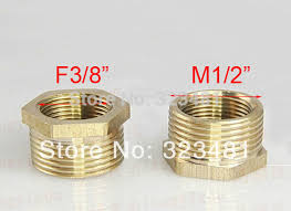 Female To Female Faucet Adapter Compare Prices On Female Faucet Adapter Online Shopping Buy Low