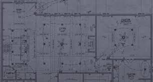 all plans u2014 ruhl construction