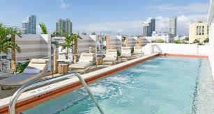sense beach house updated 2017 prices u0026 boutique hotel reviews