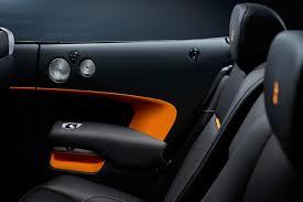 bentley steering wheel at night dark night rises rolls royce dawn black badge revealed at