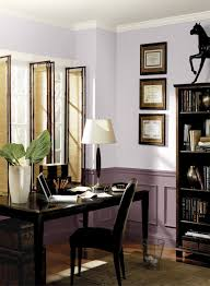 Paint Ideas For Living Rooms by 23 Inspirational Purple Interior Designs You Must See Big Chill