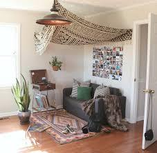 the little farm diary u0027s room