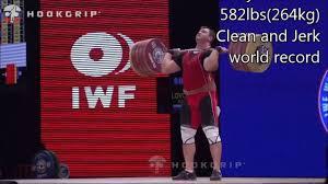 world record natural bench press part 33 april mathis 430lb raw