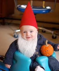 gnome costume for toddlers garden gnome costumes costumes fc