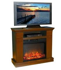 Media Electric Fireplace Dimplex Concord Media Electric Fireplace Tv Stand With Console