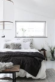 best 25 cozy white bedroom ideas on pinterest white comforter