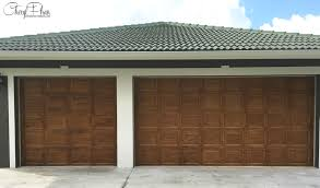 garage doors can you paint garage door home interior design