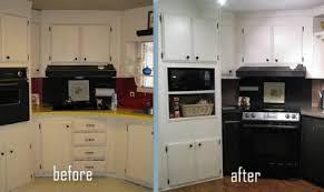 Mobile Home Kitchen Design Kitchen Storage Design Home Interior Design