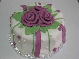 easy simple cake decorating ideas for beginners home design