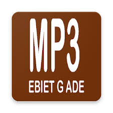 download mp3 ebiet g ade komplit ebiet g ade mp3 lengkap android apps on google play