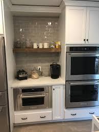kraftmaid dove white kitchen cabinets kraftmaid grandview dove white country kitchen
