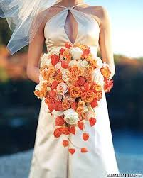 fall wedding bouquets fall flower bouquets weddings thejeanhanger co