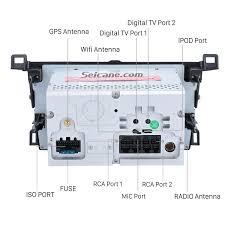 1997 toyota rav 4 radio wiring diagram 1997 toyota rav4 radio