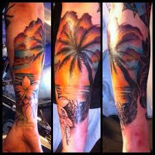 55 best ideas images on tattoos palm