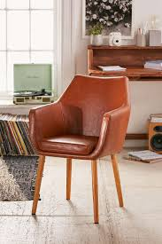 best living room u0026 accent chairs under 200 apartment therapy