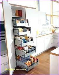 small kitchen space saving ideas lovable kitchen space saving ideas and small kitchen space savers