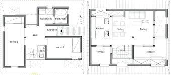 small concrete house plans small cozy home plans cozy home plans awesome cozy small homes