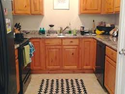 Washable Kitchen Area Rugs Kitchen Throw Rugs Area Rugs Marvelous Kitchen Rug Sets Kitchens
