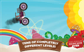 hill climb racing monster truck hill climb racing android apps on google play