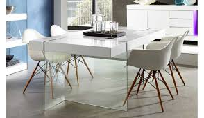 but table de cuisine et chaises enchanteur table et chaise de cuisine but et enchanteur table et