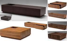 coffee tables surprising important long thin wood coffee table