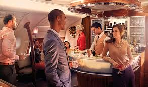 emirates inflight shopping airbus i fly a380 fly emirates