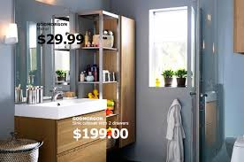 Ikea Bathrooms Designs Ikea Bathroom Designer Bathroom Furniture Bathroom Ideas Ikea