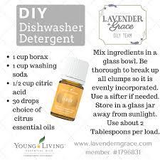 Consumer Reports Dishwasher Detergent Best 25 Best Dishwasher Detergent Ideas On Pinterest Best