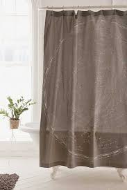 Shower Curtain For Roll Top Bath Shower Curtain Over Roll Top Bath Window Curtains U0026 Drapes