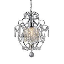 Antique Chandeliers Sydney Chandelier Buy Chandeliers Chandeliers For Sale Ivory