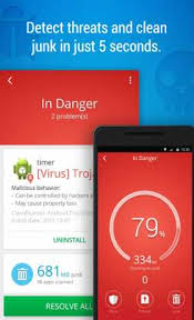 cm security pro apk cm security applock antivirus vip 4 4 2 apk android