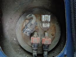 diagrams 579768 kia sorento fuel pump wiring u2013 sportage fuel pump