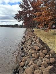 R R Landscaping by R U0026r Landscaping Ron Zuk Sturgeon Lake Mn 55783 218 380 9062