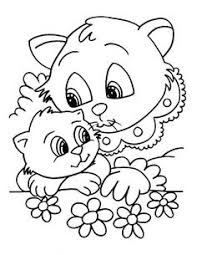 coloring pages download free chacha nehru with children coloring page download free chacha
