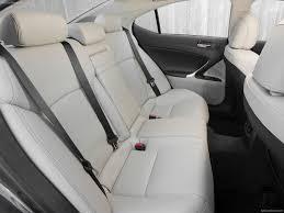 lexus is350 f sport seat covers lexus is 350 2011 pictures information u0026 specs