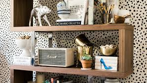 how to decorate a home functional and pretty home decor