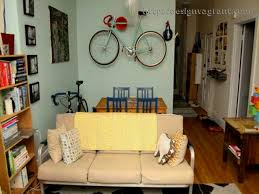 Storage Ideas For A Small Apartment Impressive Studio Apartment Storage Ideas Great Studio Apartment