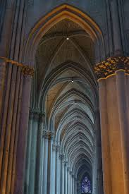 reims cathedral howlingpixel