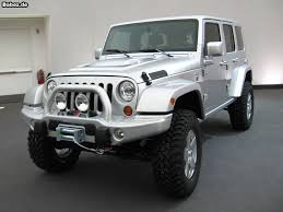 silver jeep rubicon 2 door jeep wrangler unlimited lifted no doors image 135