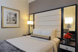 boutique midtown manhattan hotel rooms park south hotel nyc
