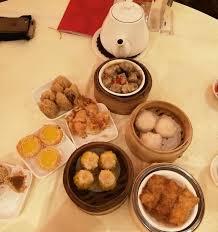 cuisine in kl xin cuisine concorde hotel kl malaysia burpple